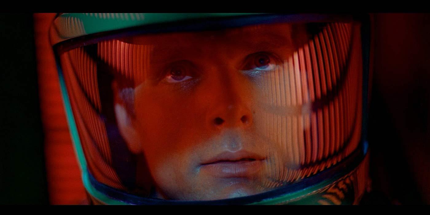 2001-odyssee-de-l-espace-critique-film-kubrick