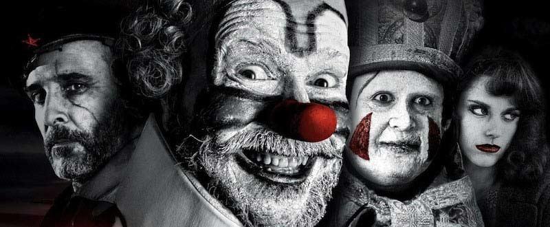 Balada-Triste-clown