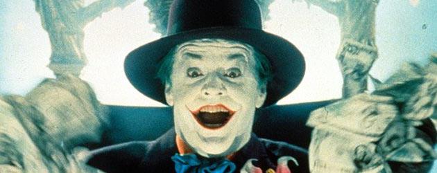 Batman-Nicholson-Joker
