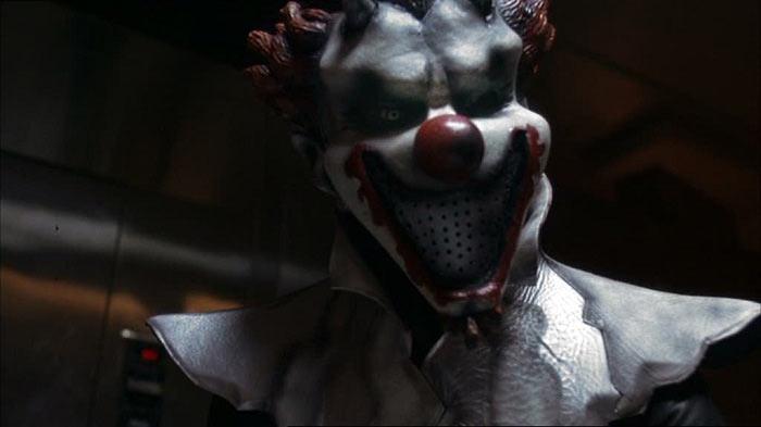 Burger-kill-clown