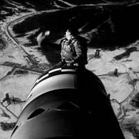Dr-Strangelove-docteur-folmanour-critique-film-kubrick