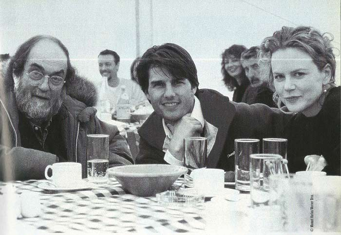 Eyes-wide-shut-Stanley-Kubrick-Tom-Cruise-Nicole-Kidman
