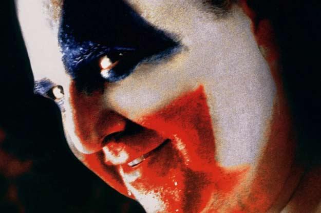 John-Wayne-Gacy-clown-serial-killer