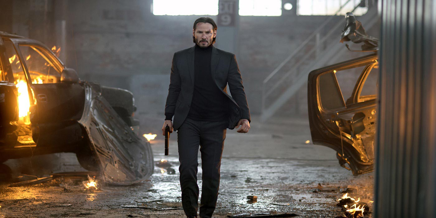 John-Wick-2014-critique-film
