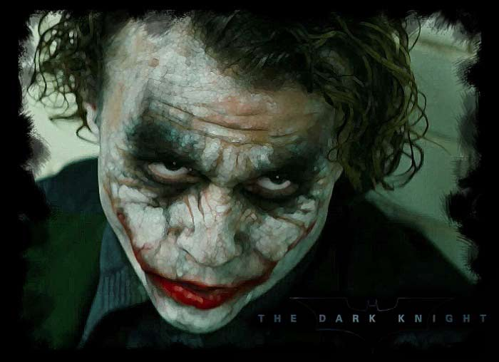 Le-Joker-Heath- Ledger-batman