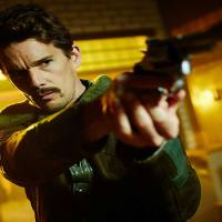 Predestination-2014-film-Michael-Peter-Spierig-critique