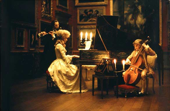 barry-lyndon-musique