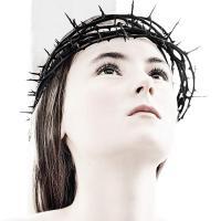 chemin-de-croix-film-Dietrich-Bruggemann