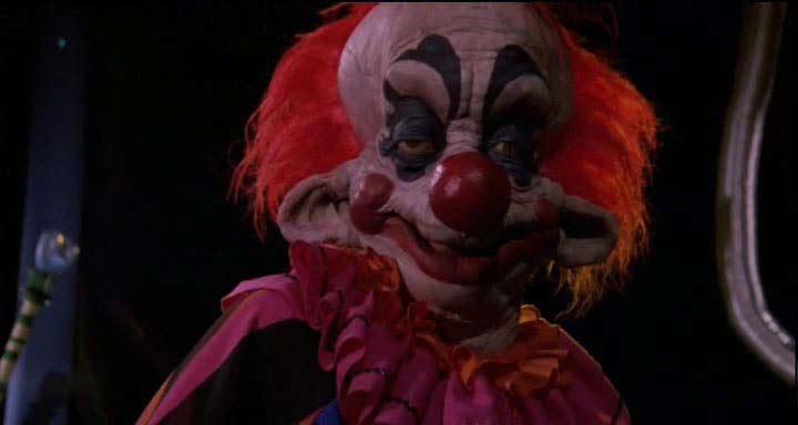 clowns-venus-ailleurs