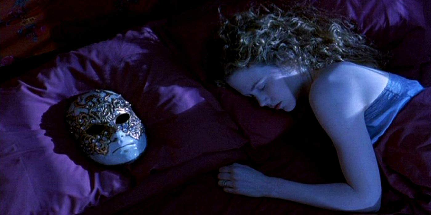 eyes-wide-shut-masque-critique-film-kubrick