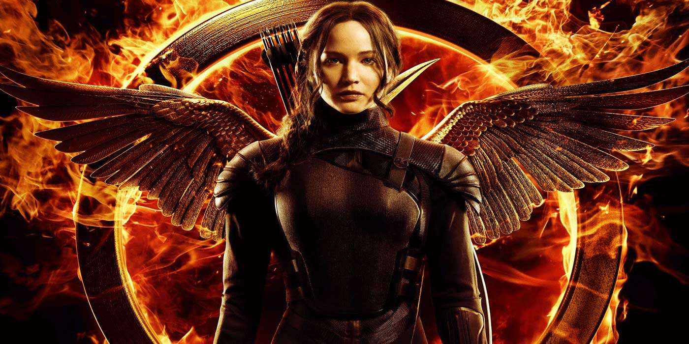 hunger-games-revolte-partie-une-critique
