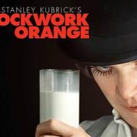 kubrick-orange-mecanique-critique-film