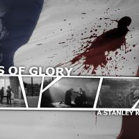 kubrick-pathsofglory-sentiers-de-la-gloire-critique-film