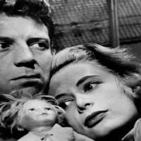 le-baiser-du-tueur-critique-film-1954-kubrick