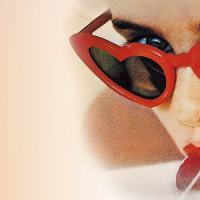 lolita-critique-film-kubrick