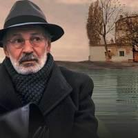 partition-inachevee-Goran-Paskaljevic-critique-film