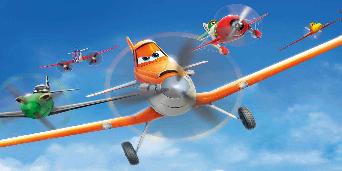 planes-animation- 2013-Klay- Hall