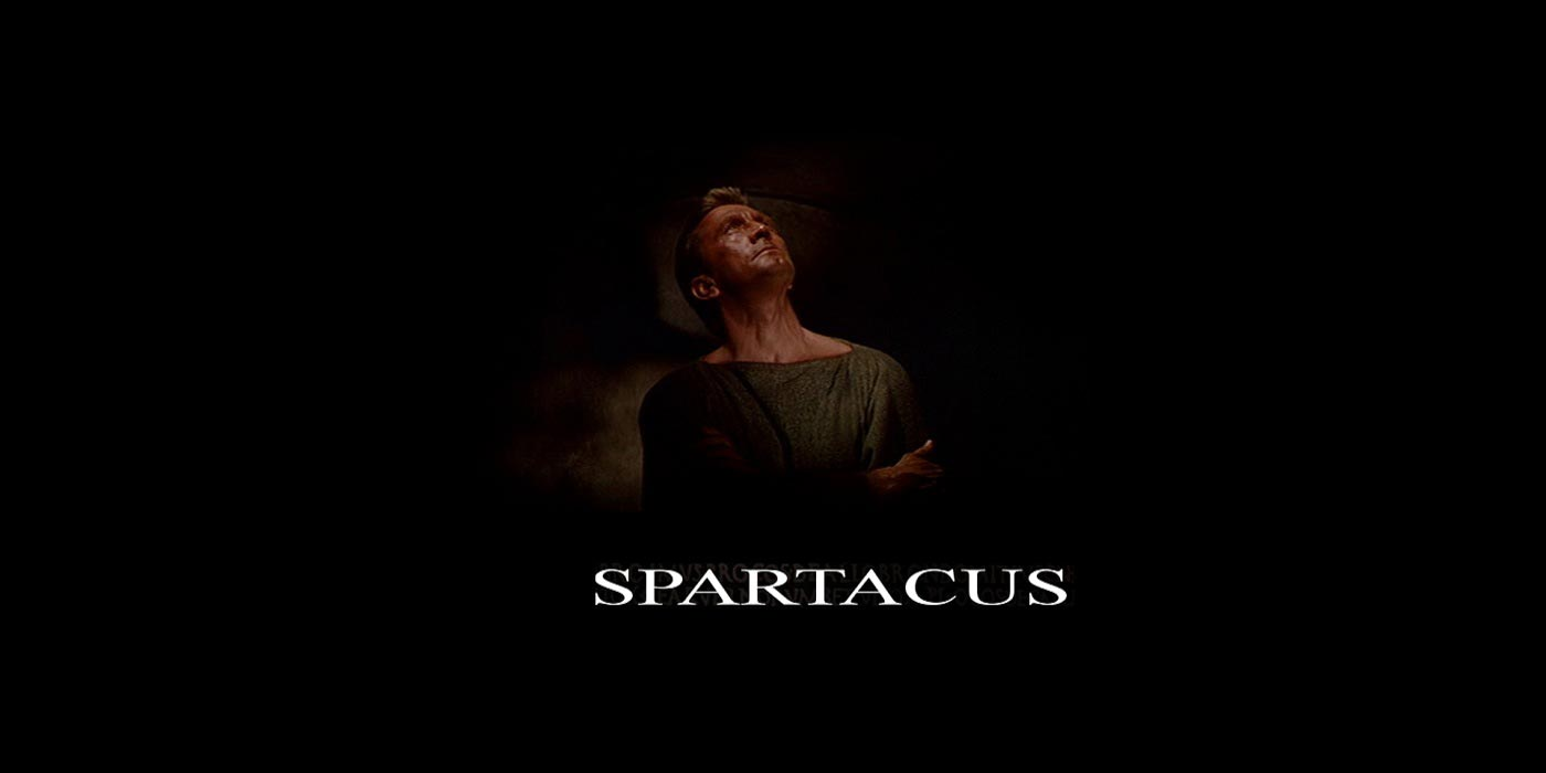 spartacus-kubrick-film-critique