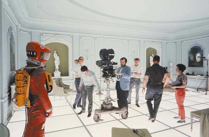 stanley-kubrick-2001-odysee-espace-film