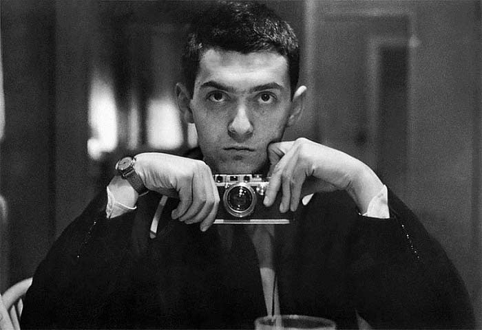 stanley-kubrick-pere-offre-appareil-photo