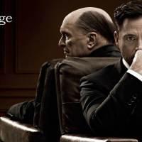 the-judge-2014-le-juge-film-critique
