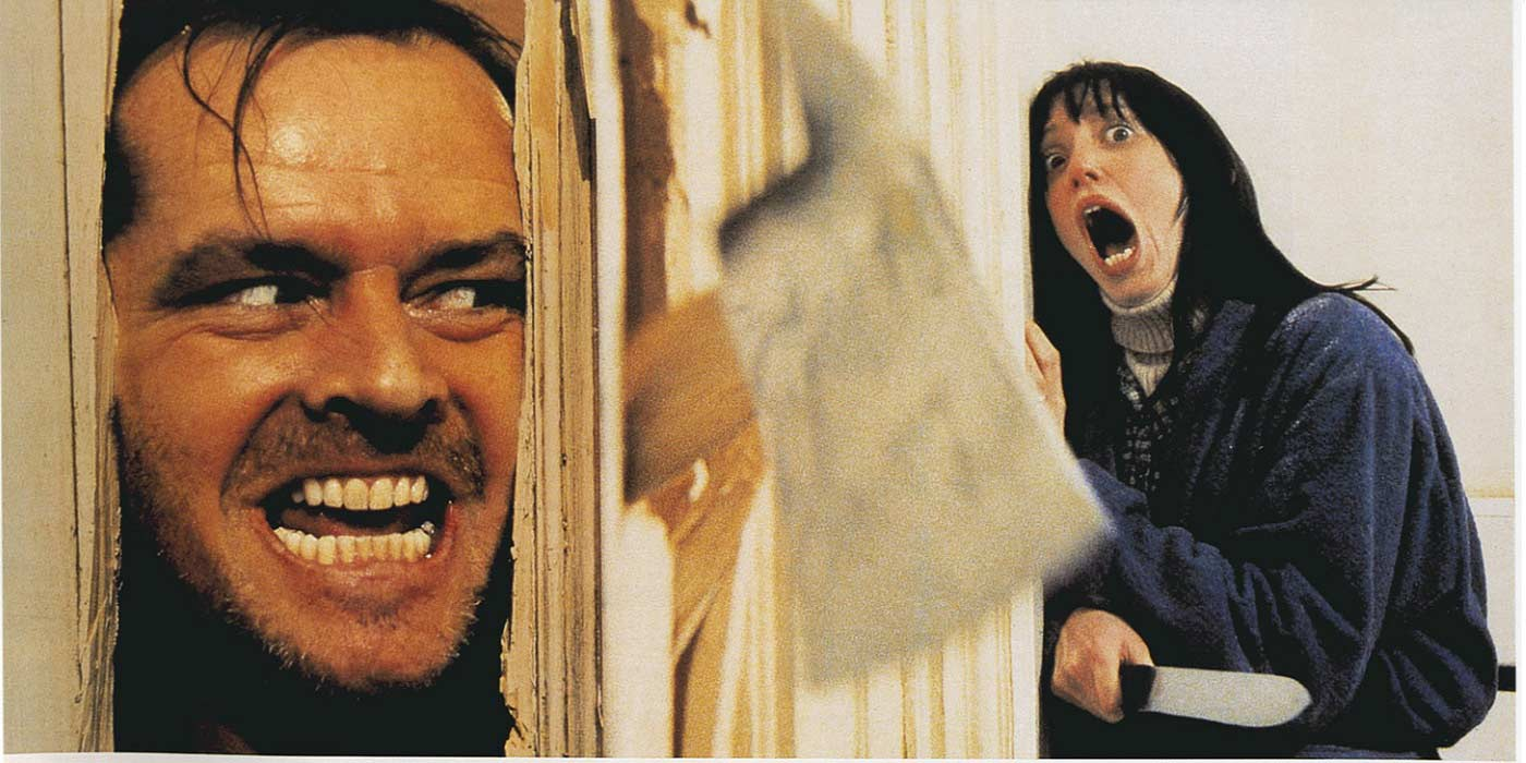 the-shining.film-kubrick-critique
