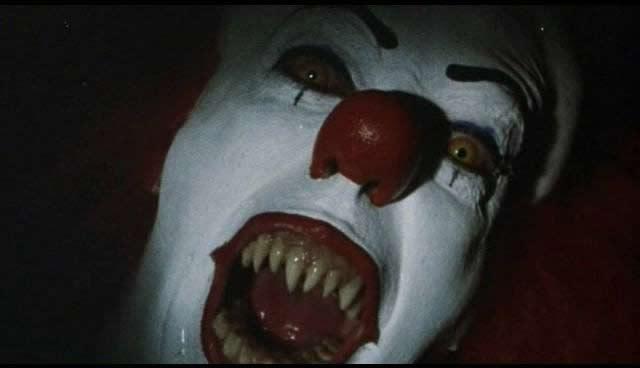 timburdy-clown-Il-est-revenu
