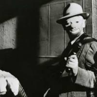 ultime-razzia-film-kubrick-critique