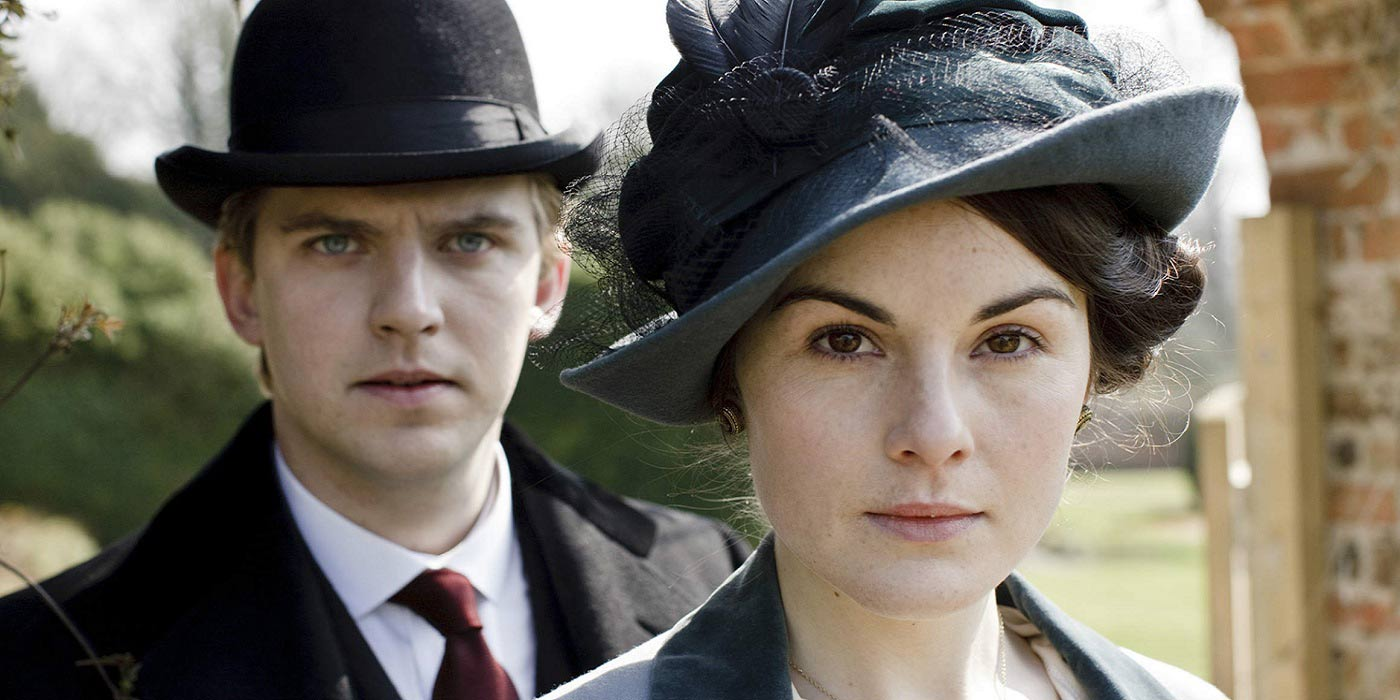 Downton-Abbey-critique-serie-saison1-5-ITV1-seriebritannique