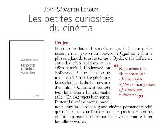 curiosites-du-cinema-livre-cinema