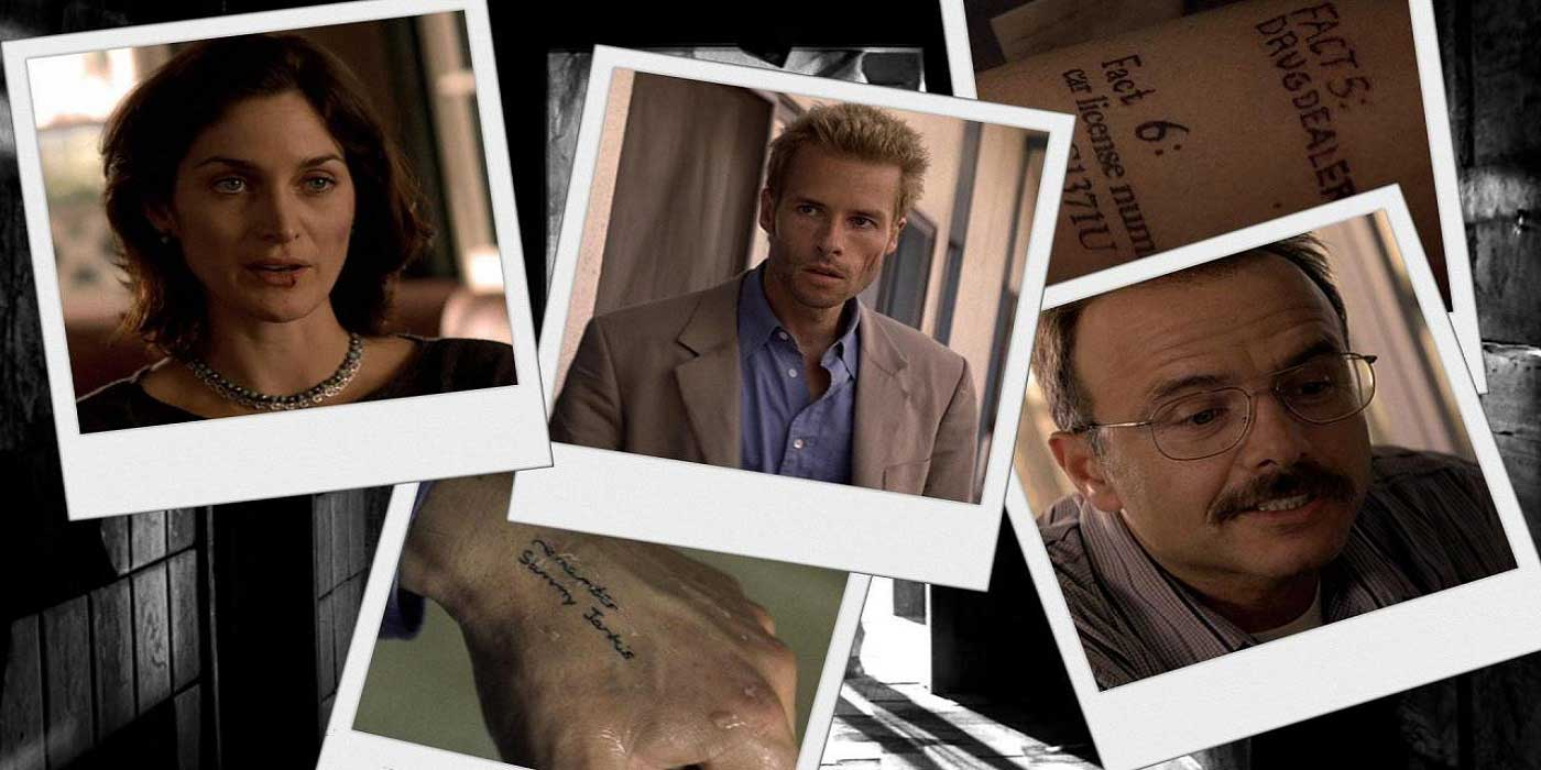 memento-critique-film-christopher-nolan
