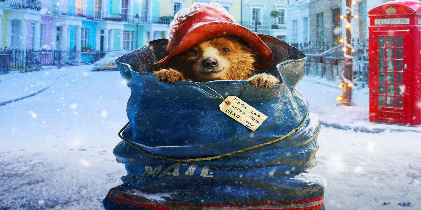 paddington-critique-une