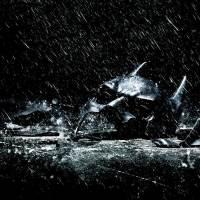 the-dark-knight-rises-critique-film-christopher-nolan