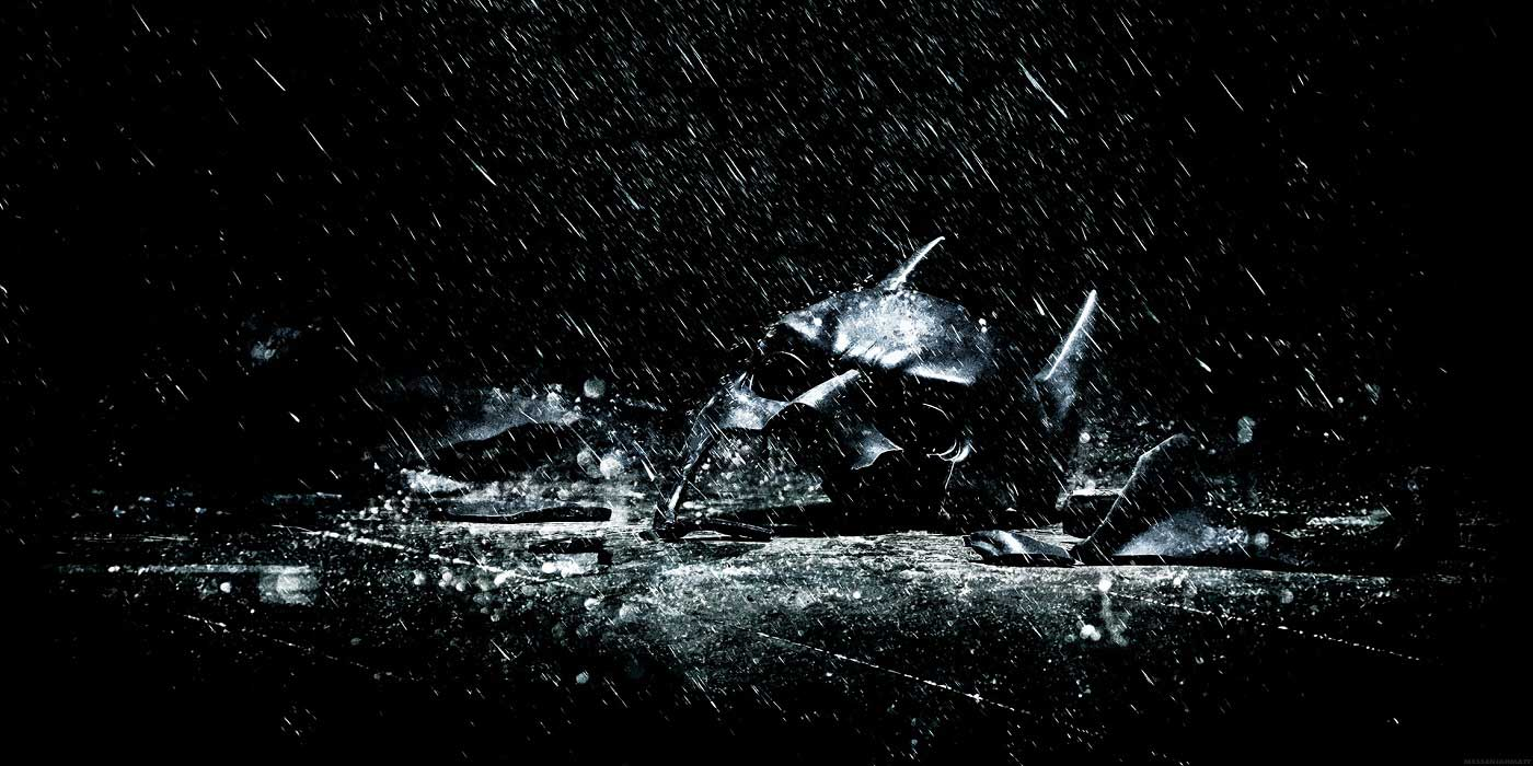 the-dark-knight-rises-critique-film-christopher-nolan