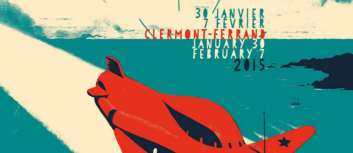 37-edition-Festival-International-du-Court-Metrage-de-Clermont-Ferrand