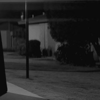 A-girl-walks-home-alone-at-night-vampire-critique-film-Ana-Lily--Amirpour