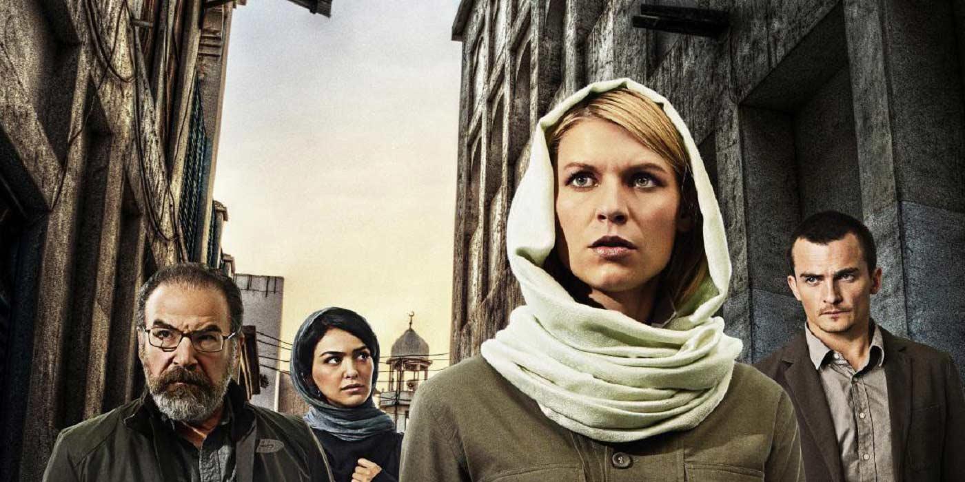 Homeland-critique-series-saison4
