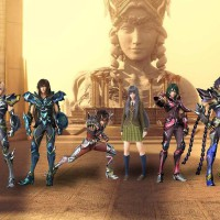 Les-chevaliers-du-zodiaque-film-Keiichi-Sato-critique