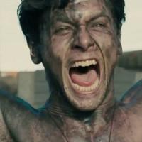 Louis-Zamperini-Unbroken-invincible-critique-film-angelina-jolie