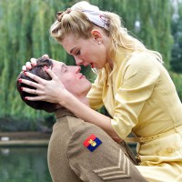 Queen-and-Country-film-critique-John-Boorman