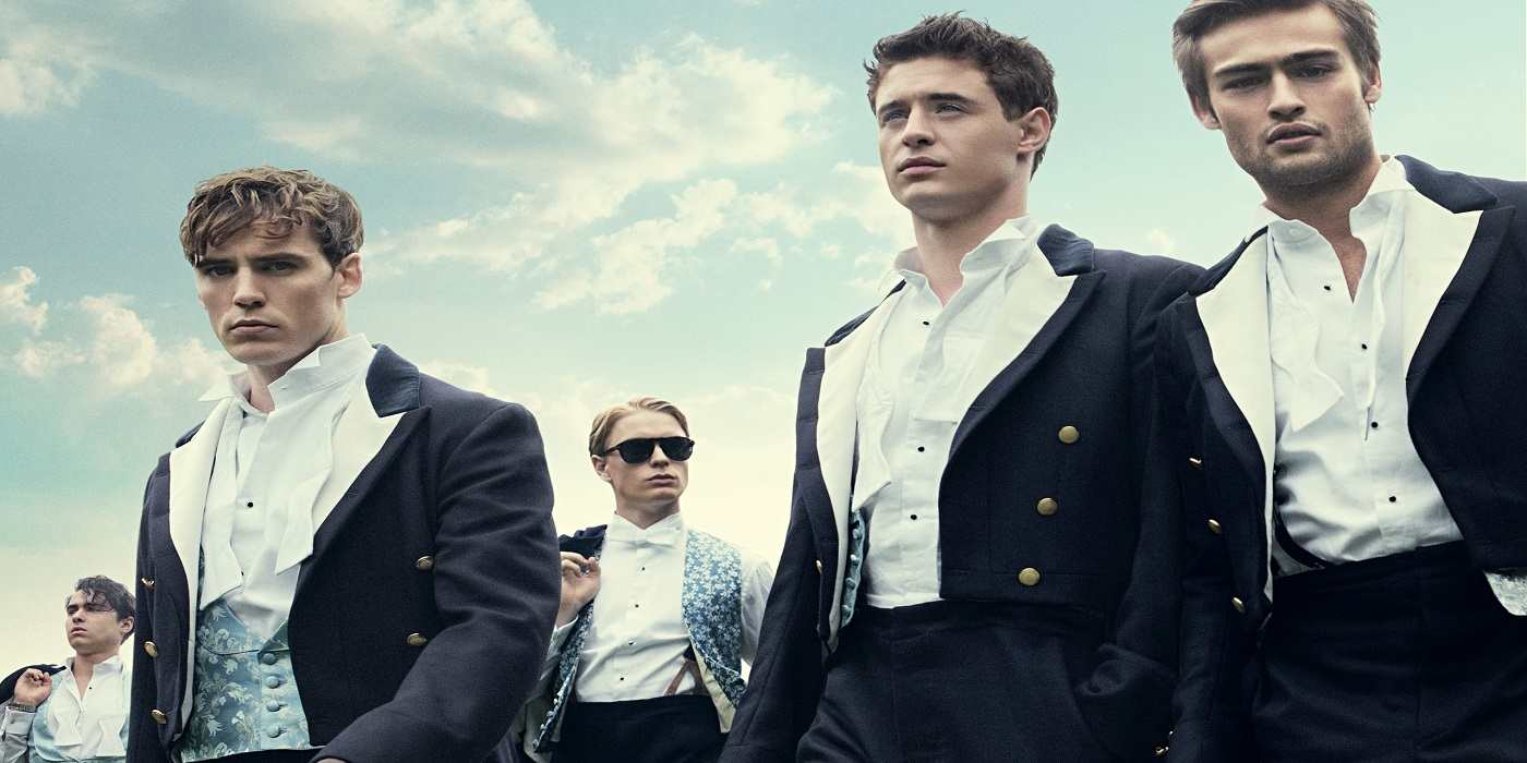 Theriotclub-critique-lonescherfig