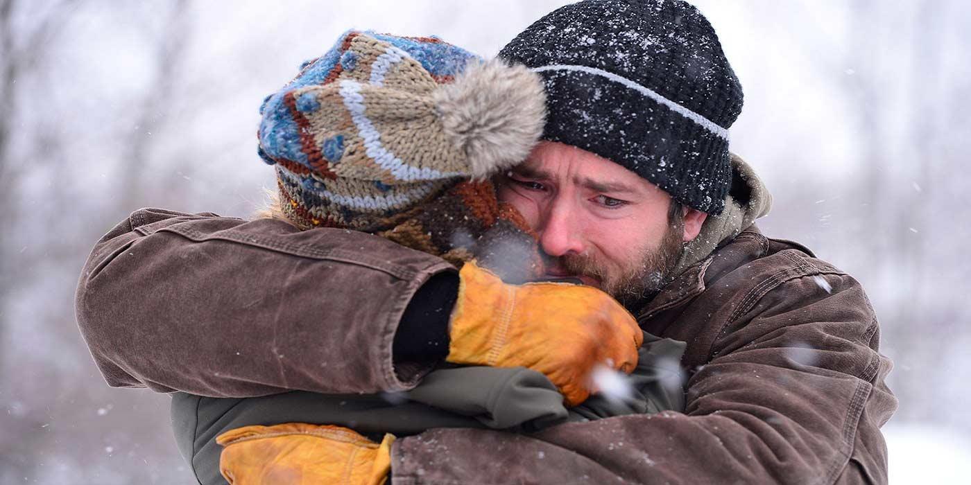 critique-captives-egoyan-thriller-film-canadien-2014