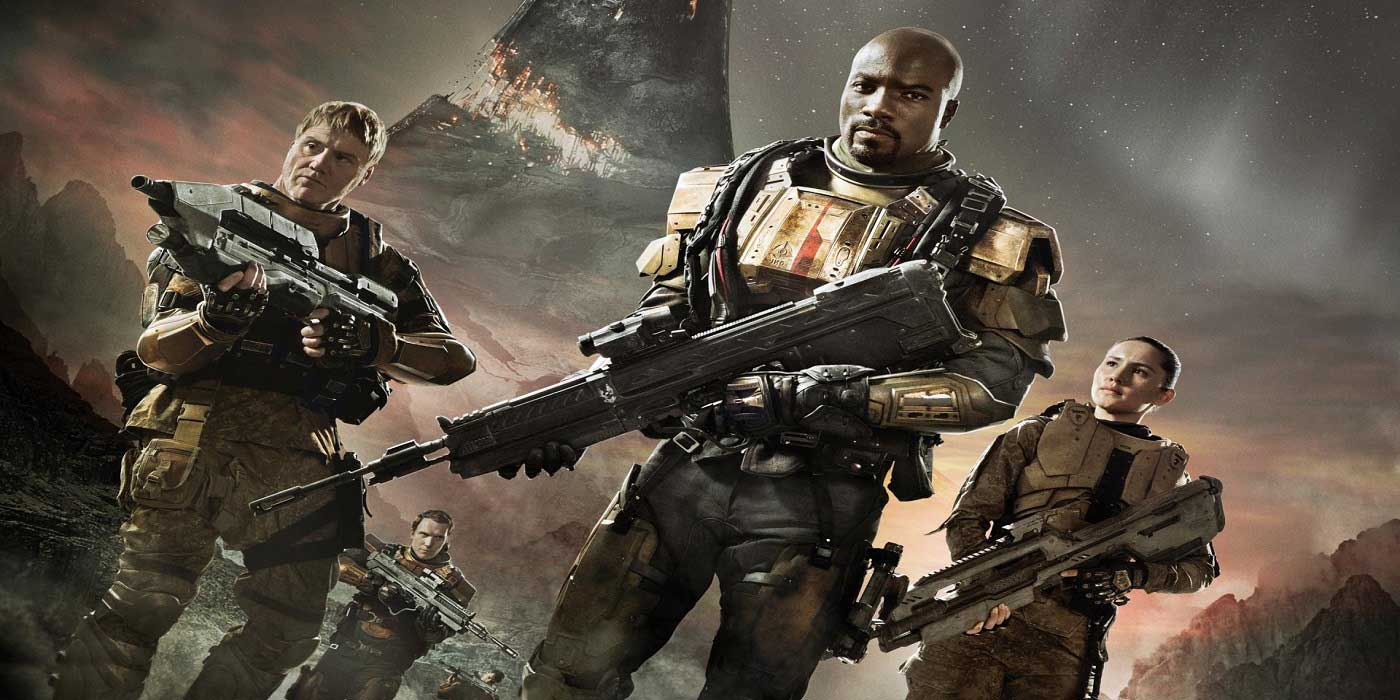 halo-nightfall-critique-une