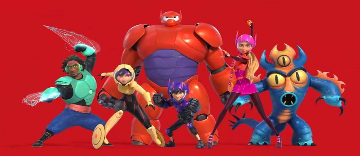 les-nouveaux-heros-animations-Big-Hero-6