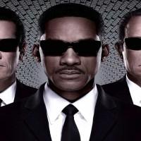 men-in-black-icones-du-cinema-pop-culture