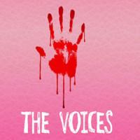 the-voices-marjane-satrapi-critique-film