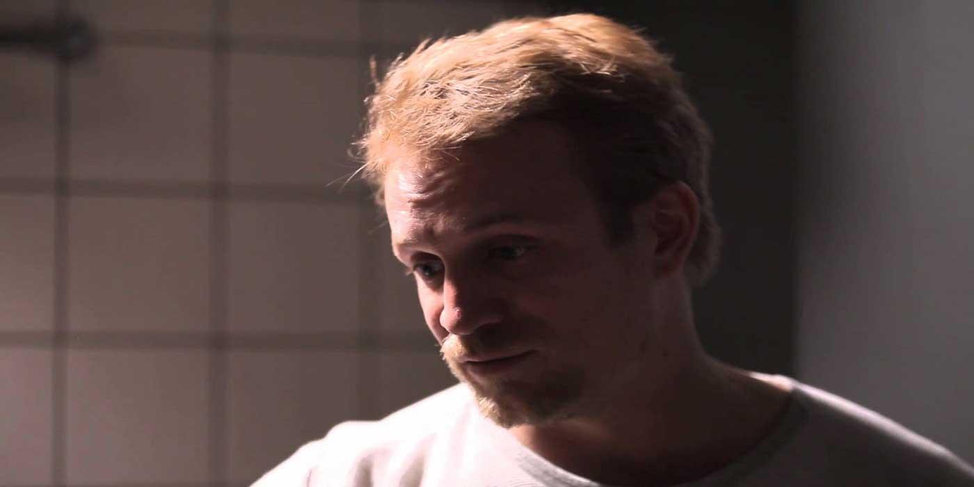 wast-land-critique-film-Pieter-Van-Hees