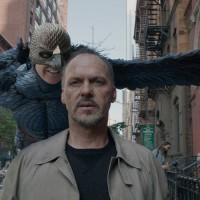 Birdman-film-Alejandro-Gonzalez-Inarritu-critique-film