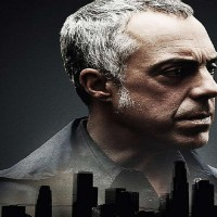 Bosch-serie-amazon-critique-episode-1-pilote-Titus- Welliver-poster