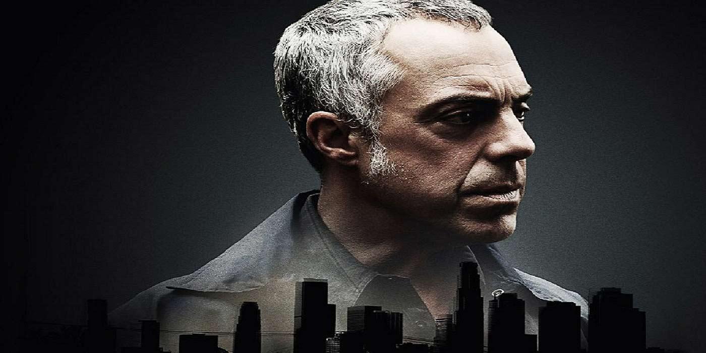 Bosch-serie-amazon-critique-episode-1-pilote-Titus- Welliver-poster